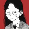 SarinaCFG's avatar