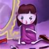 SarinArts's avatar