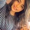 SariNiobe's avatar