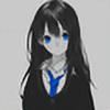 Sarinson16's avatar