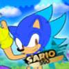 sario350TH's avatar