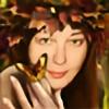 sarirus's avatar