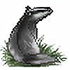 sarisari54's avatar