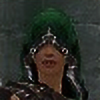 Sarishje's avatar