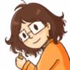 Sarita-MyWorld's avatar