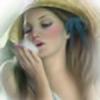 saritaangel07's avatar
