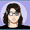 SaritaManyalu's avatar