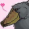 SaritaWolff's avatar