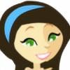 saritax-SG's avatar
