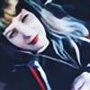 SaritDigitalArt22's avatar
