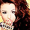 saritex's avatar