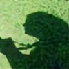 Saritita's avatar