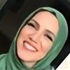saritta202's avatar