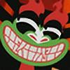 Sariyama's avatar