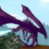 Sarjiin's avatar