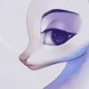 Sarka-Rozka's avatar