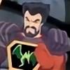 Sarkan-Karalis's avatar