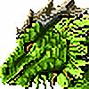 Sarkany86's avatar