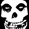 SarkastikAssassin101's avatar