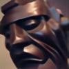 Sarkazum's avatar