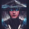 sarkeamicelli's avatar
