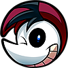 SarkenTheHedgehog's avatar