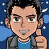 Sarkham's avatar