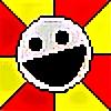 Sarki-san's avatar