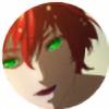 sarkiya's avatar