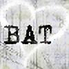 Sarkology's avatar