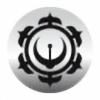 Sarkopheros's avatar