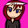 sarkui's avatar