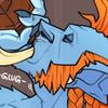 SarkyFancyPants's avatar