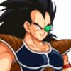 Sarkynark's avatar