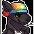 Sarkzar's avatar