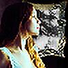 Sarlascht's avatar