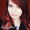 Sarley-Art's avatar