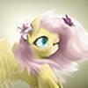 sarligabrisova's avatar