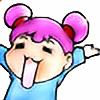 Sarmady's avatar