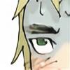 sarmander's avatar