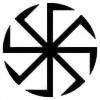 Sarmata99's avatar
