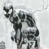 Sarminas's avatar