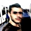 SarmO's avatar