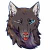 Sarn-Elyren's avatar
