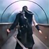 Sarnandhun's avatar