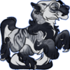 Sarndipity's avatar