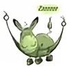 sarniamule's avatar