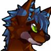 sarniewolf's avatar
