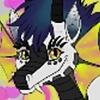 SarnorBlackscale's avatar