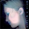 saro-n-mizary's avatar